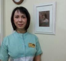 салон красоты Верди в Ростове-на-Дону