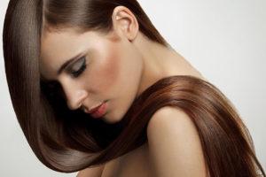 Керапластика волос в Ростове