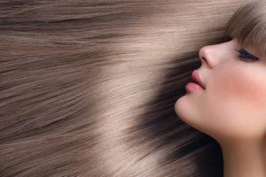 Кератиновое выпрямление волос в Ростове