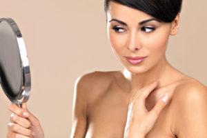 салонные процедуры для лица и тела