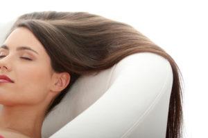 Лечение и восстановление волос в Ростове