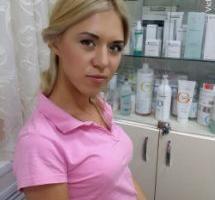 салон красоты Верди в Ростове