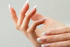 наращивание ногтей в Ростове-на-Дону