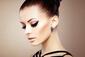 Перманентный макияж в Ростове-на-Дону