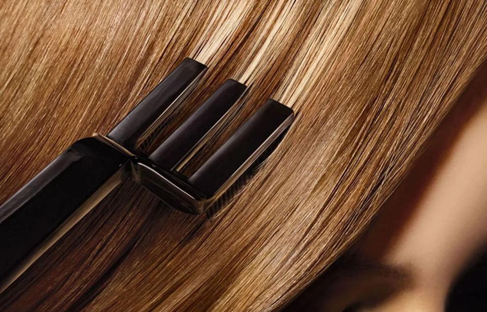 Мелирование волос в салонах VERDI в Ростове