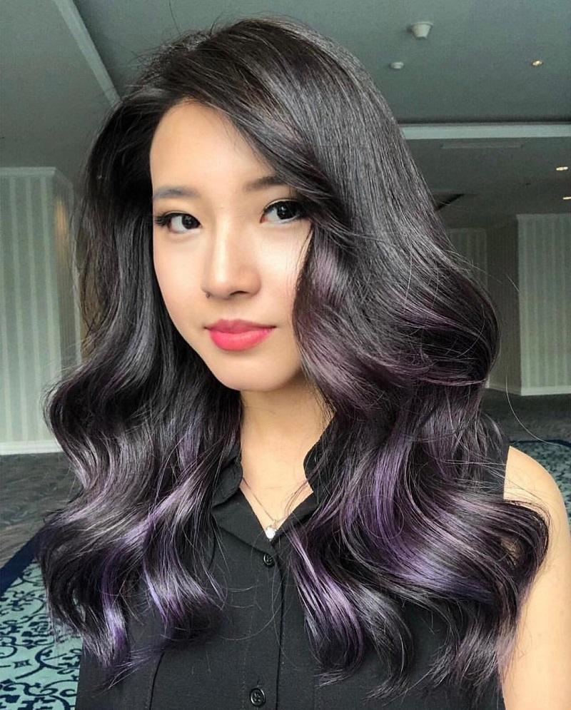 покрасить волосы в ростове на дону