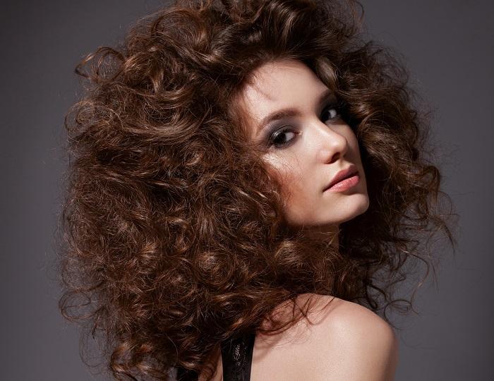 биозавивка волос дешево в ростове на западном