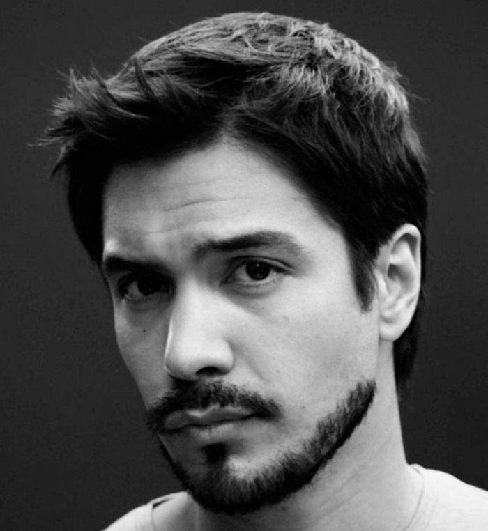 подстричь бороду в ростове на дону