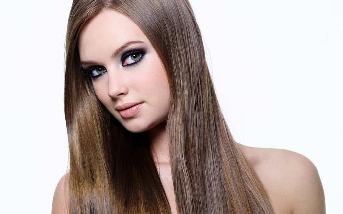 волосы после нвнопластики
