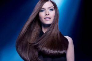 выпрямление волос паром в ростове