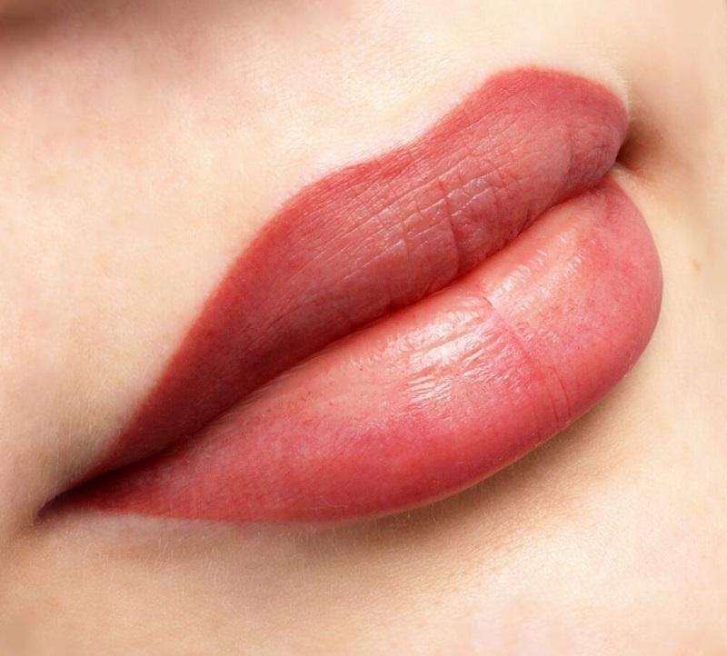 перманент губ ростов на дону