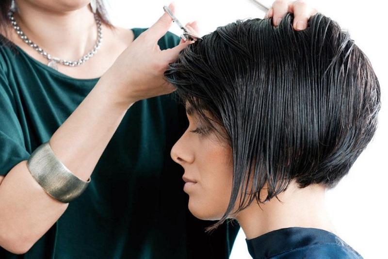 благоприятные дни стрижки волос в декабре 2019