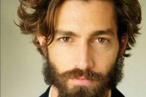 где покрасить бороду в ростове