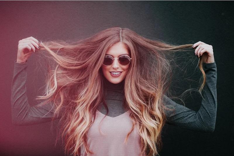 благоприятные дни стрижки волос в феврале 2020