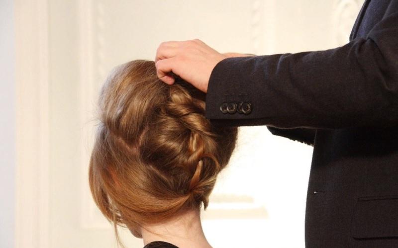 как улучшить здоровье волос