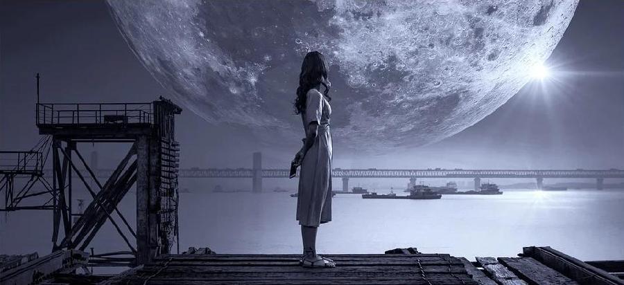стрижка по лунному календарю сентябрь 20