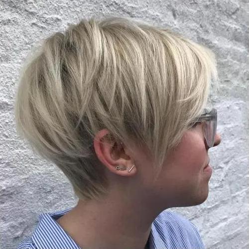 модные цвета окрашивания волос зима 2021